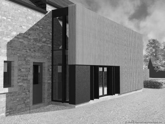 publics et coles burnon architecture. Black Bedroom Furniture Sets. Home Design Ideas